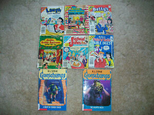 Kids books Kitchener / Waterloo Kitchener Area image 4