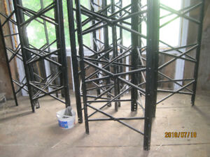 Steel Tower for Sale