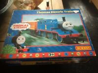 Thomas electric train set Hornsby