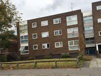 2 bedroom flat in selhurst road, south norwood, Surrey, SE25