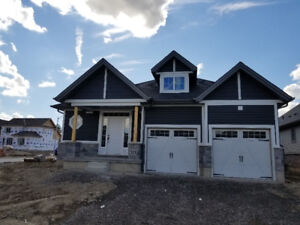 Amazing House Rental in Smithville