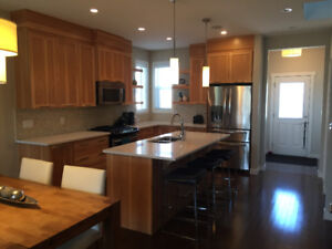 Beautiful Copperfield house for rent