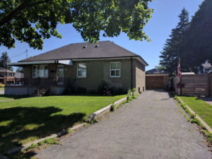 House for Sale - New Price