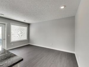 Attached Garage Townhouse *NEW* NW Edm Edmonton Edmonton Area image 4