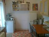 Self Contained Studio in Hounslow - Single Occupancy