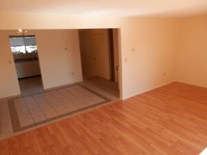 SUBLET - 1 Bedroom in Large 4 Bedroom Townhouse
