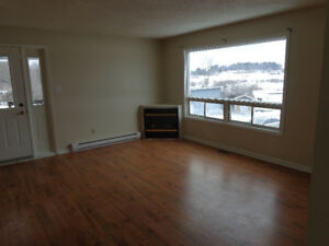 Apartments condos for sale or rent in renfrew kijiji - Looking for one bedroom apartment for rent ...