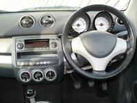 2005 smart forfour 1.1 Passion Hatch -GREAT VALUE !! Hatchback PETROL Manual