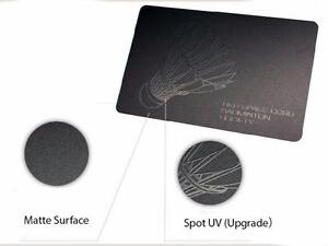 PVC Card Printing: VIP cards, Membership cards, Discount cards, Hotel Key cards, Promotion cards as low as $0.10/ea
