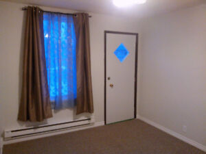 2BR side by side duplex for Rent