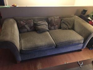 Couch / Sofa