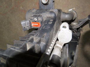 Volvo rad assembly Kitchener / Waterloo Kitchener Area image 6