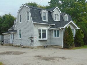 3 Bedroom House For Rent - $1500.00 plus utilities.
