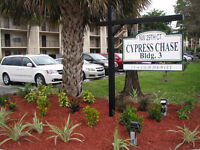 Floride Cypress Chase Lauderdale Lakes 33313 fort lauderdale