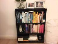 IKEA bookcase / bookshelves