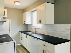Modern & Spacious 3 Bedroom Beauty Waiting for You to Call Home!