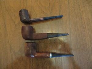 old smoking pipes Belleville Belleville Area image 3