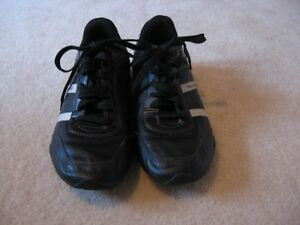 Men's American Eagle Black Shoes (Still Available)