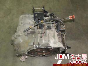 JDM 00-05 Toyota Celica GTS 1.8L Automatic Transmission VVTL-i