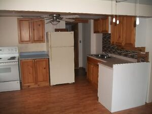 3 Bdrm,For 2 Bruce power workers.$600 per room,Inclusive