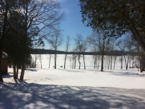 185 ft Exceptional Waterfront -- 4 Forrester Road, Quispamsis NB