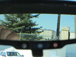 2015 Chevrolet Silverado 1500 2LT 4x4 Double Cab SWB Regina Regina Area image 14