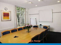 Co-Working * Westminster Bridge Road - Waterloo - SE1 * Shared Offices WorkSpace - London