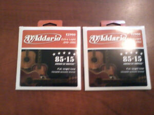 Capos !!!!New in package !!!! Kitchener / Waterloo Kitchener Area image 2