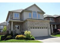 18 Udell Way, Grimsby - Open House Sun 2-4 (May 24)