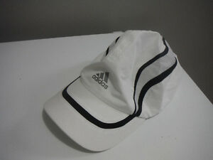CASQUETTE ADIDAS (ONE SIZE)