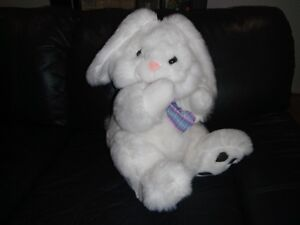 Easter bunny NEW