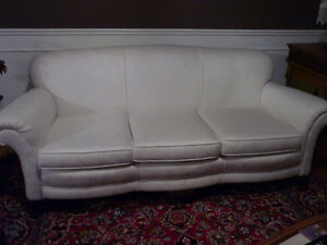 Designers Dream…couch.  New Price**