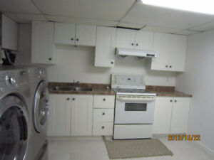 room of a bungalow on 115th street for rent