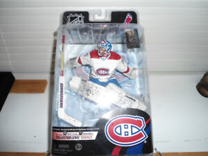NHL Carey Price Canadiens