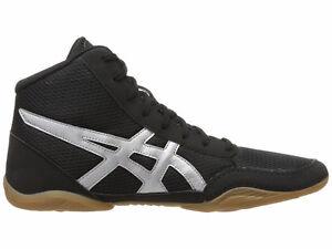 MATFLEX® 5 Soulier chaussures d'entrainement pour boxe ou lutte