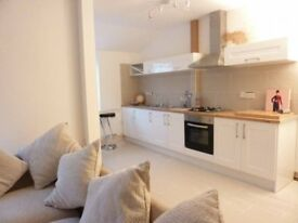 Beautiful Part- Furnished 3-Bedroom Terraced House for Rent