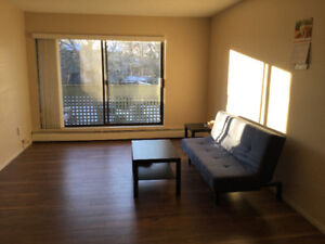 2 Bedrooms Apartment for Rent /Heart Centre of Richmond