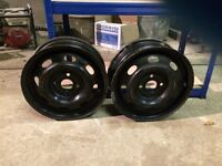 Winter snow tyres for sale