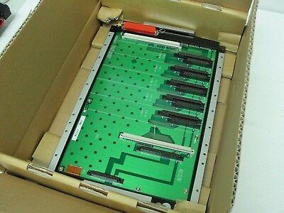 500 Base Unit - Omron c500-bc052 3g2a5-bc052 cpu base unit made in Japan