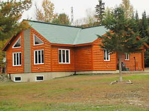 PARADISE IN GLAZIER LAKE   **REDUCED FOR QUICK SALE**