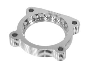 aFe Throttle Body Spacer - Tundra 4Runner Sequoia 4.7L - 00-09*