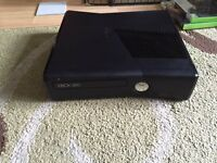Xbox 360 big bundle