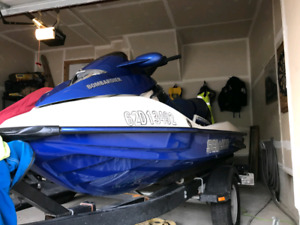 18 In | ⛵ Boats & Watercrafts for Sale in Canada | Kijiji