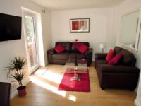 Beautiful Professional houseshare in Brighton, with easy access to A27/A23 & City centre