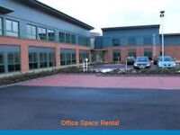 Co-Working * Randall Way - DN22 * Shared Offices WorkSpace - Retford