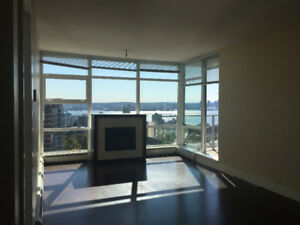 Beautiful 2BR + 2Bath with waterview Available - July 1st 2018