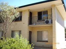 Fully Furnished Unit in eastern suburb - Westbourne Park - 5041 Westbourne Park Mitcham Area Preview