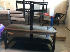 Tv Stand Costco Buy Amp Sell Items Tickets Or Tech In
