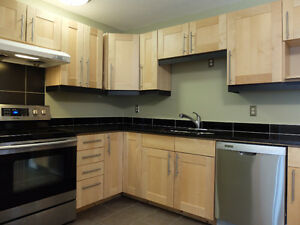 3-BEDROOM SUITE FOR RENT IN SE DEER RUN!! HOUSE / HOME