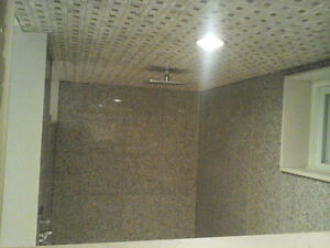 TILING AND FLOORING Oakville / Halton Region Toronto (GTA) image 6